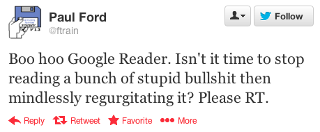 boo-hoo-google-reader
