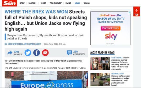brex-was-won