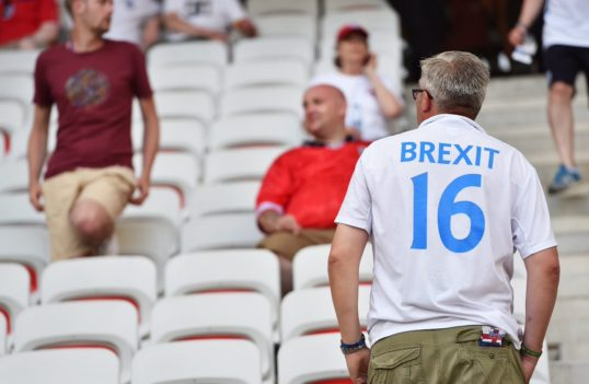 brexit-football-shirt