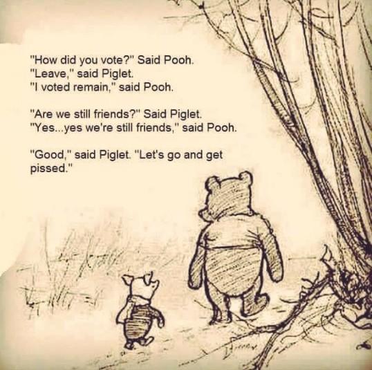 winnie-pooh-twee